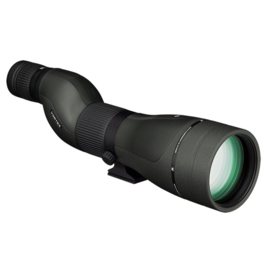 Vortex Diamondback HD 20-60x85 Spotting Scope Recht
