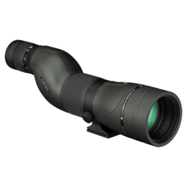 Vortex Diamondback HD 16-48x65 Spotting Scope Recht