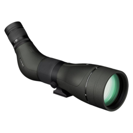 Vortex Diamondback HD 20-60x85 Spotting Scope