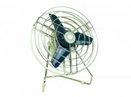 Ventilator Itho tafelmodel