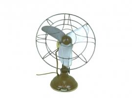 "Ventilator ""Numax"" tafelmodel"