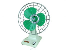 "Ventilator ""Johnson"" tafelmodel"