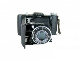Fotocamera Belfoca - Junior