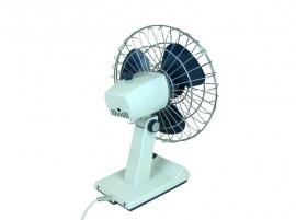 "Ventilator ""Itho"" tafelmodel"