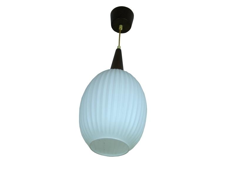 Sixties hanglamp