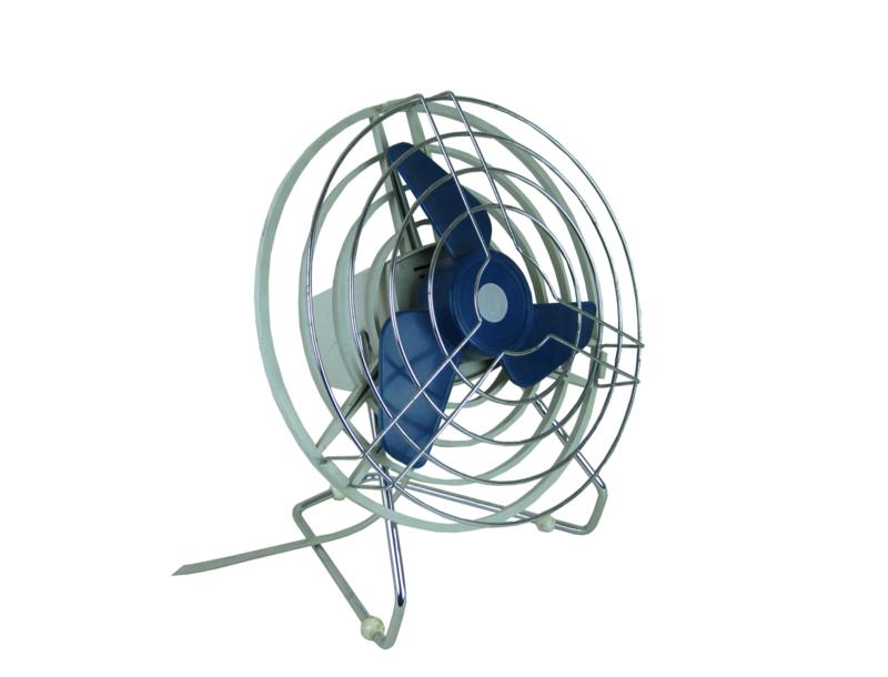 "Ventilator ""Indola"" tafelmodel"