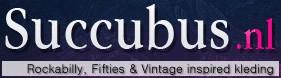 victoriaanse kleding, gothic kleding, rockabilly kleding, 50's retro jurkjes, burlesque kleding