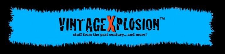 vintagexplosionbanner.jpg