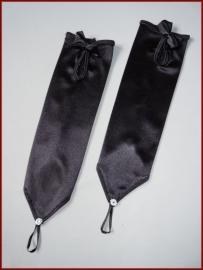 Galahandschoenen Zwart (915)