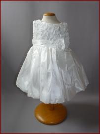 Bruidsmeisjesjurkje Finn (192)