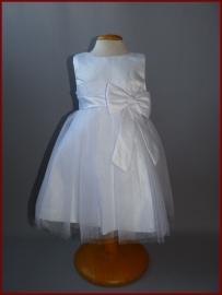 Bruidsmeisjesjurkje Lot (189)
