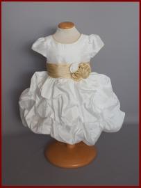 Bruidsmeisjesjurkje Elf (197)