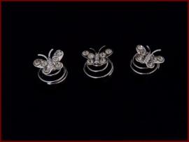 Curlie Vlinder (474)
