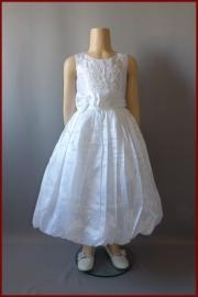 Bruidsmeisje - Feestjurk Jilla  Maat 92-98 (131)