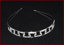 Haarband (464)