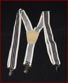 Bretels met streepje (83)
