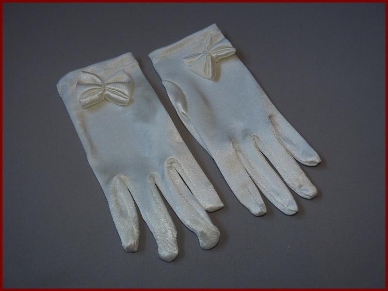 Handschoenen (39)