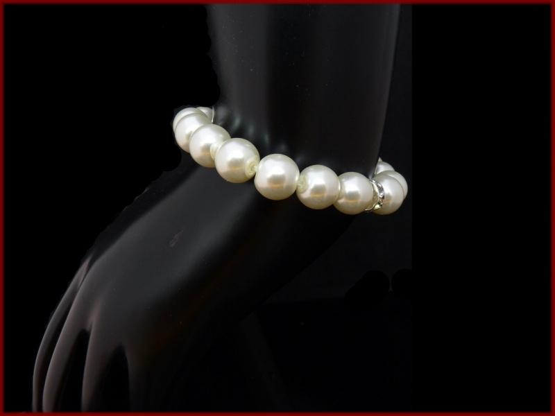 Armband (836)