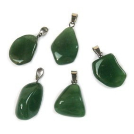 Groene Kwarts