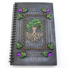 Droomboek