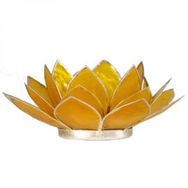 Lotus Sfeerlicht 3e Chakra