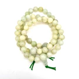 Powerbead Armband Jade