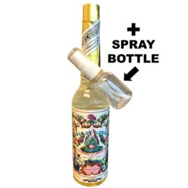 Florida Water Original + Spray flacon