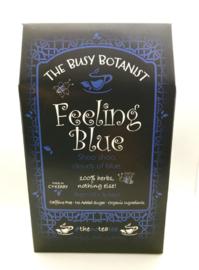 Feeling Blue KruidenThee