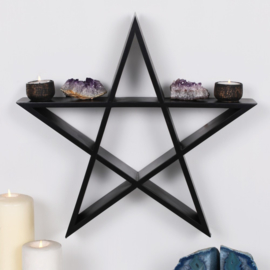Pentagram Muurhanger