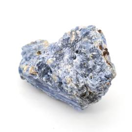 Kyaniet Blauw Brok B