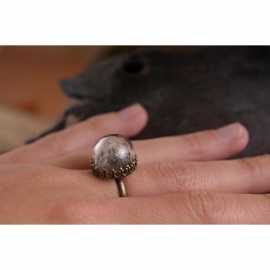 "Ring ""Make a Wish"""