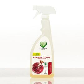Badkamerreiniger Spray Granaatappel