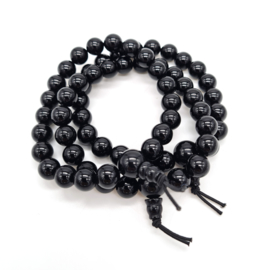 Powerbead Armband Onyx
