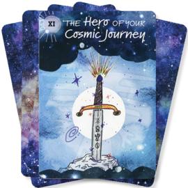 The Cosmic Journey Orakel