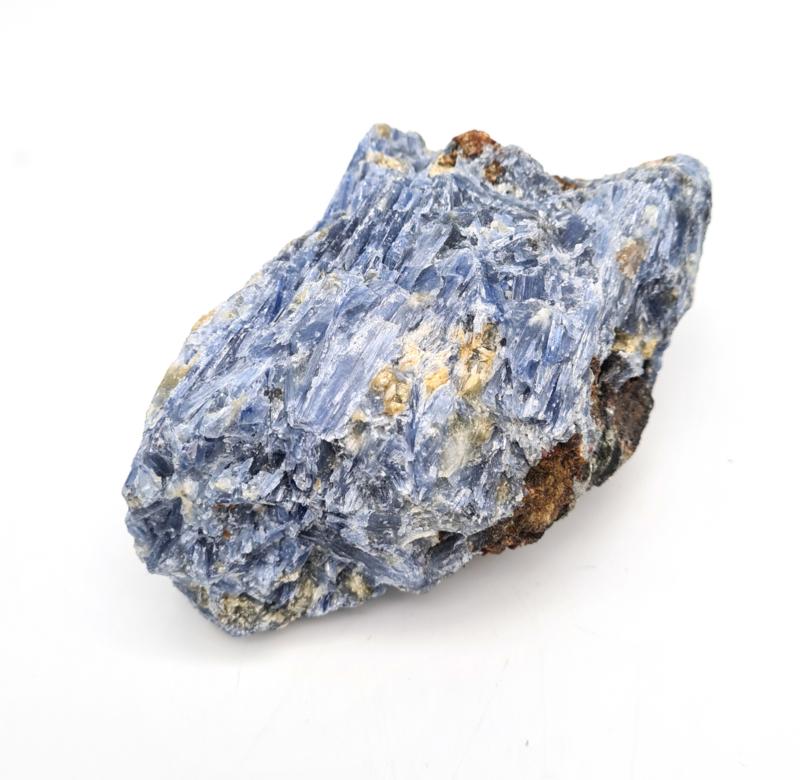 Kyaniet Blauw Brok A