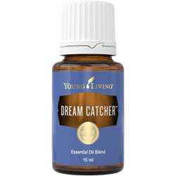 Dream Catcher Olie 15 ml.