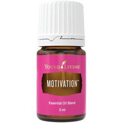 Motivation Olie 5 ml.