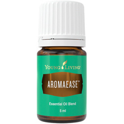 AromaEase Olie 5 ml