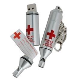 Medische USB Stick