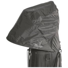 RainWedge - Regenkap voor uw golftas