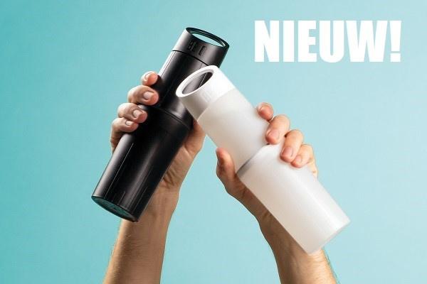 BE O Bottle Waterfles 50 cl