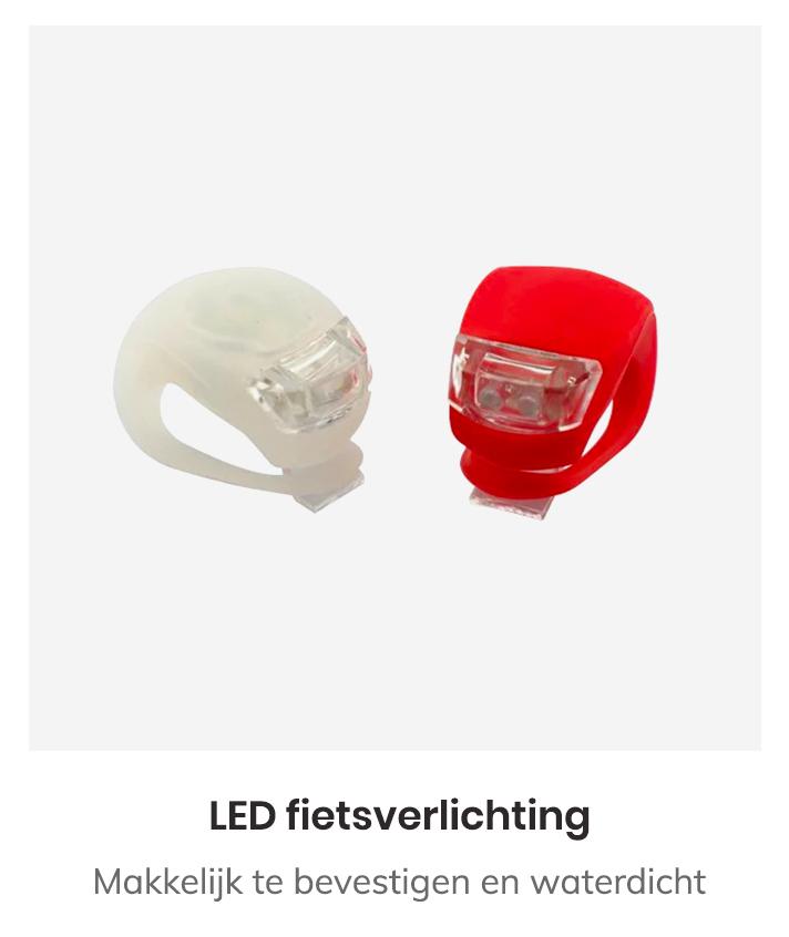 Moetikhebben.nl-led-fietsverlichting