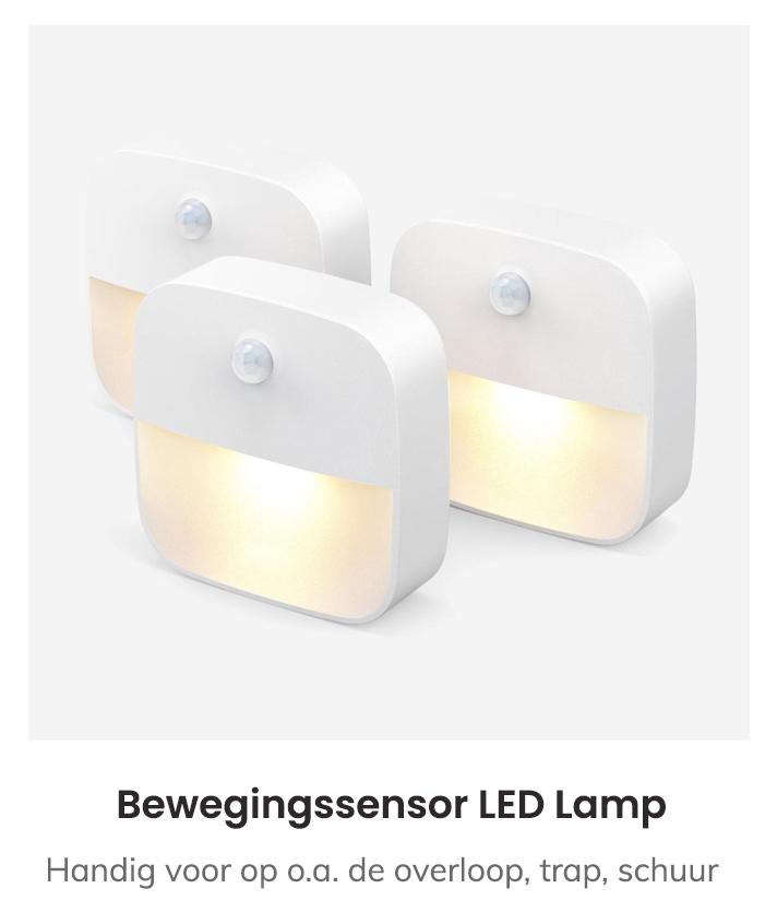 Moetikhebben.nl-Bewegingssensor-LED-Lamp