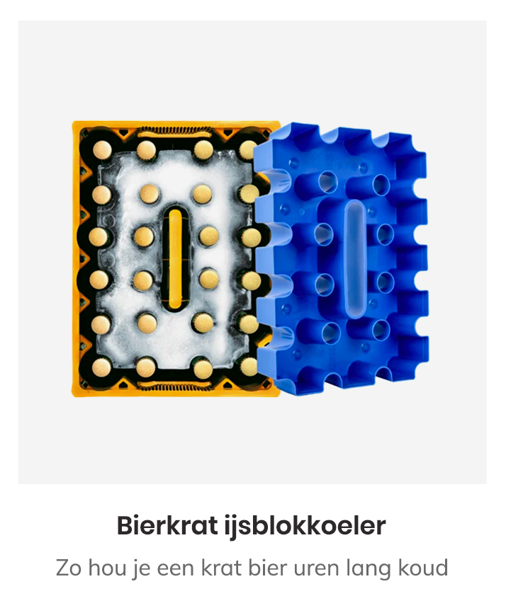 moetikhebben.nl-bierkrat-ijsblokkoeler