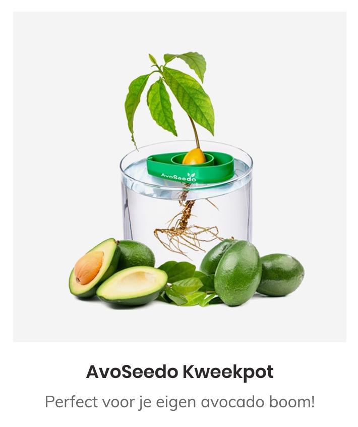 Moetikhebben.nl-avoseedo-kweekpot