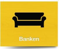 Combo Design - Banken