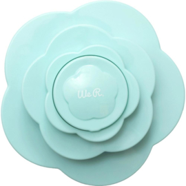We R Bloom Mini Embellishment Storage Mint