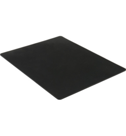 Sizzix 655121 - Silicone Rubber (Big Shot)