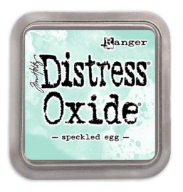 Ranger Distress Oxide - Speckled Egg TDO72546 Tim Holtz