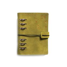 Elizabeth Craft Designs Sidekick - Olive P013